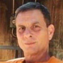 Thomas J. Barbato, Jr.