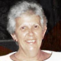 Ann Beatrice Sullivan