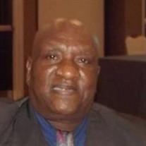 Mr. Daniel Lee Bullock