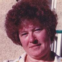 Ann Elizabeth Bilechuk