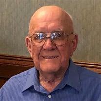 Arthur R. Jahn