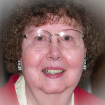 MaryLee Reuter