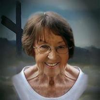Dorothy Roberts