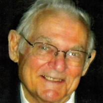 Francis George Boehnlein