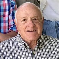 Judge Gary Morris