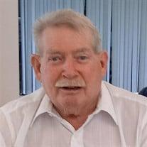Jerome D. Aul