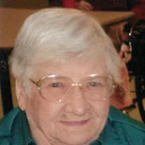 Eva Duhon
