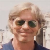 Randy Trainor