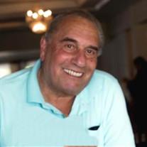 John J. Juliano