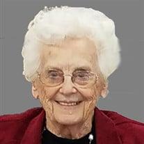 Iris C.  Philippi