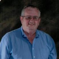 Roy Orland Manasco