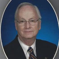 Leroy Alexander Boatwright