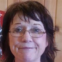Fay Andrea Curran