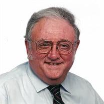 Louis Joseph Lavedan Jr.