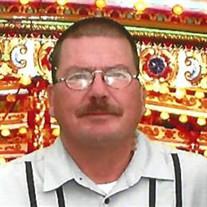 Josemaria Eugene Ortiz