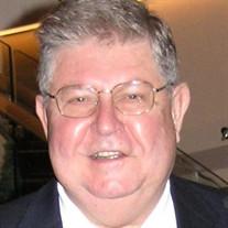 Edward Anthony Wolniewicz