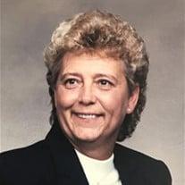 Cassy D. Raisor