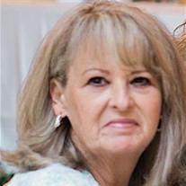 Hellon Denise Clark