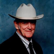 Herschel Ray Rush