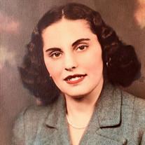 Beatrice  Salis