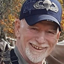 Henry G. Tomkowiak