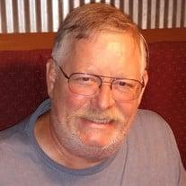 Tom C. Terry