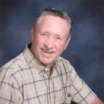 Jack C. Wilkinson Sr.