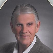 Ronald Lee Lyons
