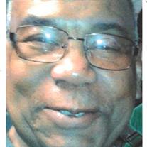 Mr. Arthur Rudolph Porter, Jr.