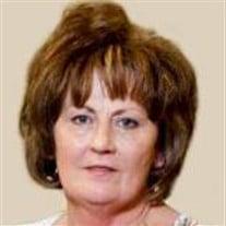 Linda S.  Schutte
