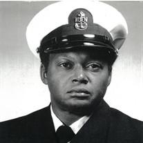 Robert  Lester Turner