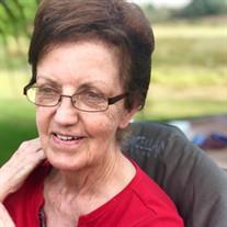 Sue Werle