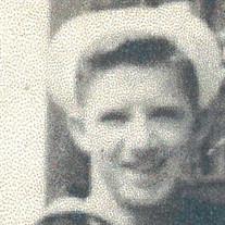 Mr. Donald Thomas Siford