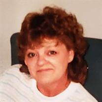 Mildred Junita Eikenbary