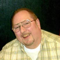 Ronald J Troupe, Sr.
