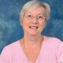 Dorothy E.  Clare