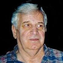 Joseph E. Branca