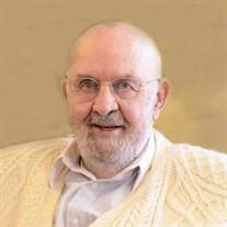 John C. Deutscher