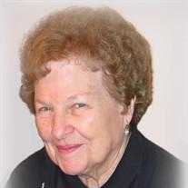 Kathleen M. Graziadei