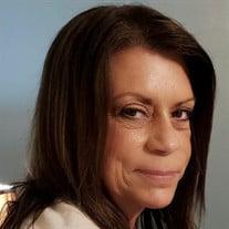 Karen L. Tackett