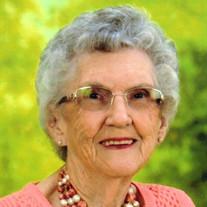 Jacqueline L. Plemmons