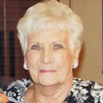 Doris J. Ryan