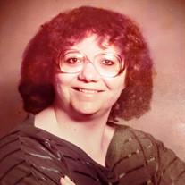 Barbara Gayle  Metz