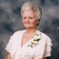 Lydia M. Aviles