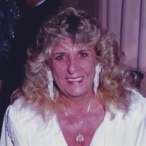 Janice (Brogna) DeStefano