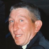 "Raymond Charles ""Tim"" Bignell"