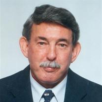 Henry Fowler Jr