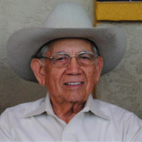 Manuel Casas