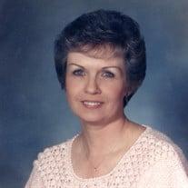 Linda Sue Smith