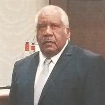 Kirk Randolph Elder